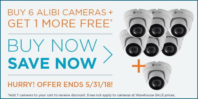 20180531-buy6cameras-get1free-email2-v1.jpg
