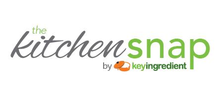 KitchenSnap -