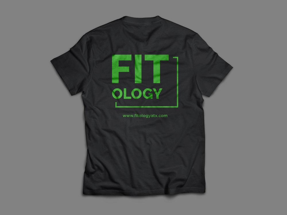 fitology-logo-tshirtmockup-back-offset square.jpg