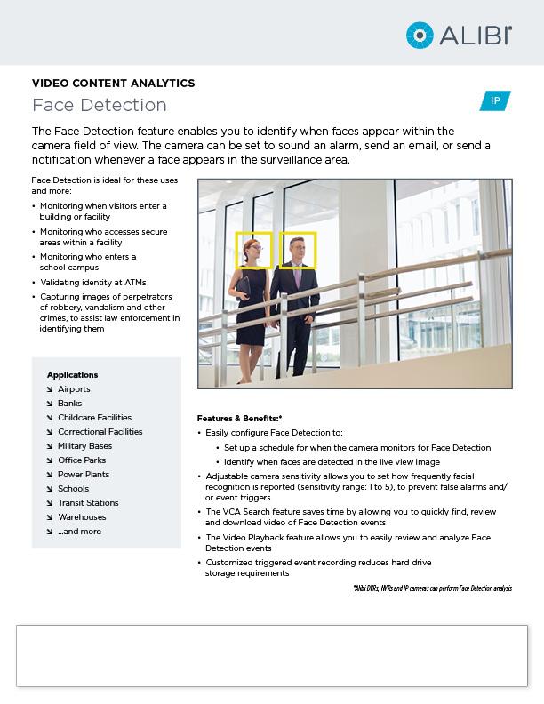 VCA-face detection.jpg
