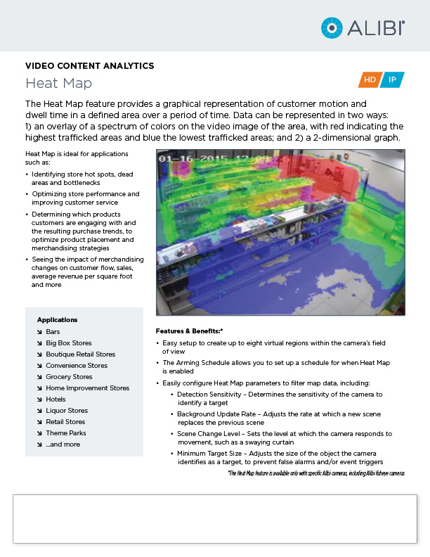 VCA-heatmap.jpg