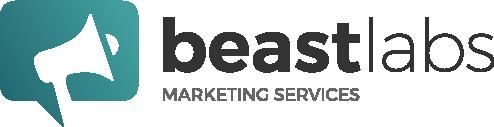 beastlabs-logo-microphone-01.png