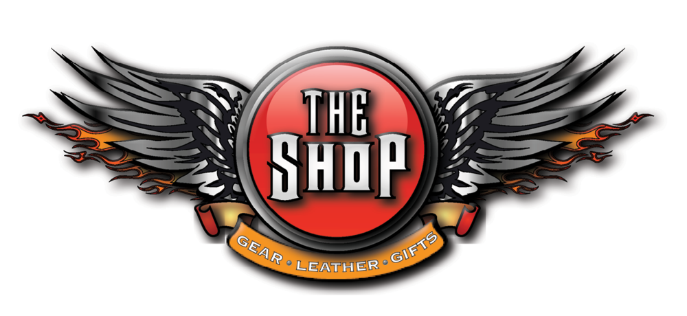 TheShopLogo.png