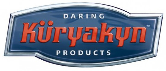 Kuryakyn-Logo-550x238.jpg