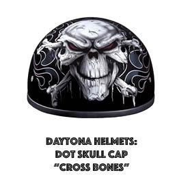 Men's Helmets