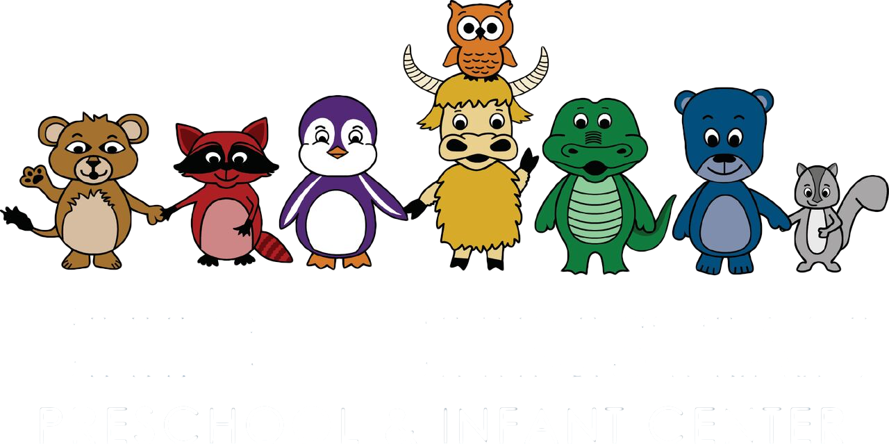 Chico Christian Preschool