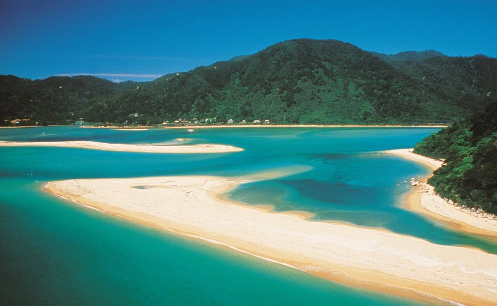 abel_tasman_national_park_new_zealand.jpg