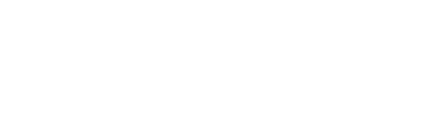 Preferred Sourcing Solutions