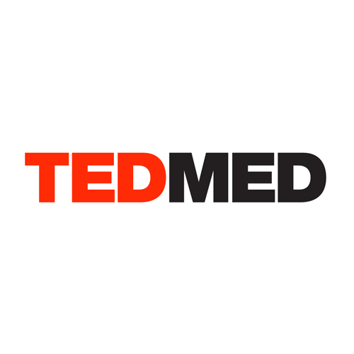 TedMed_logo.png