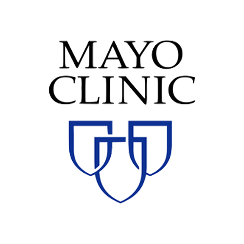 MayoClinic_logo.png