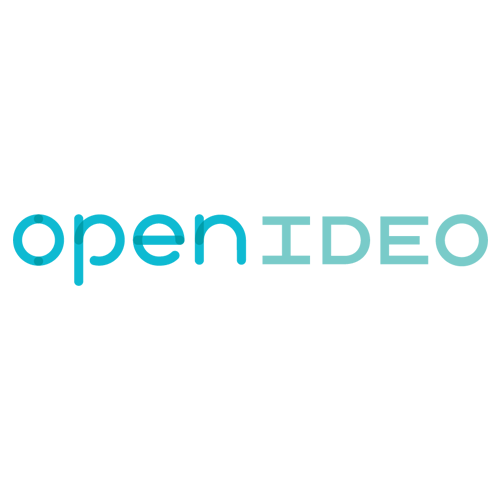OpenIdeo_logo.png