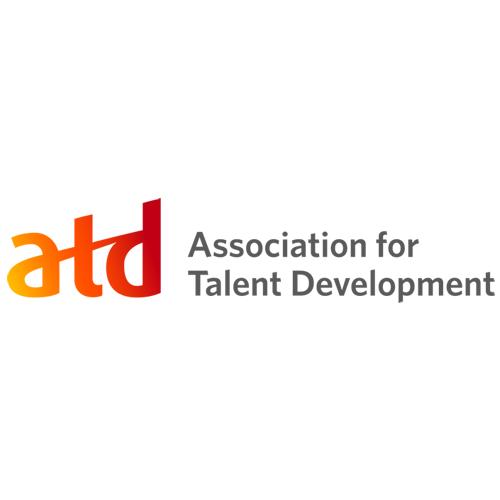 ATD_logo.png