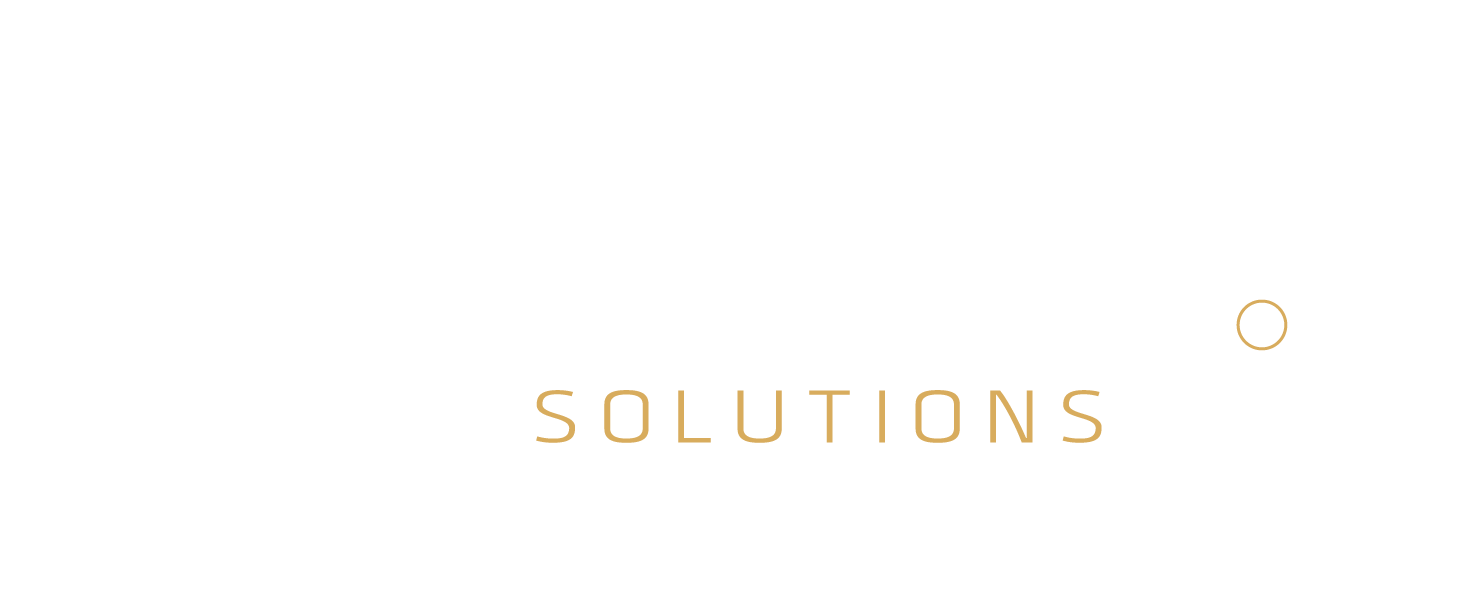 Lone Drone Solutions