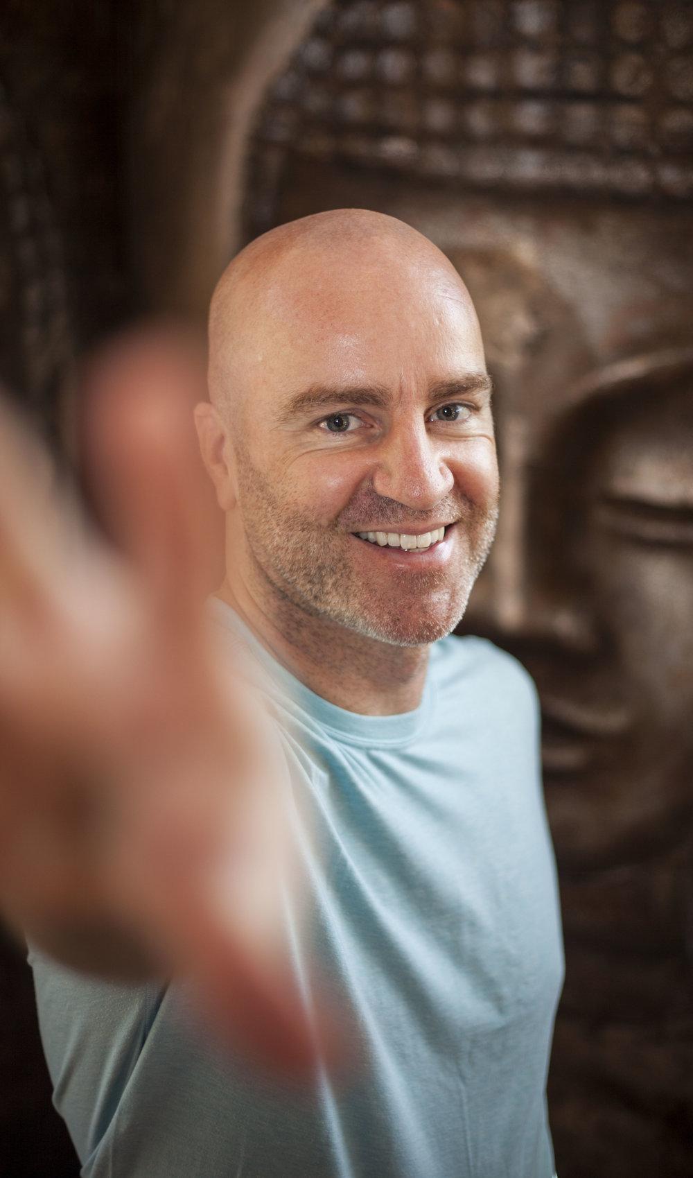 Kevin McQuillan