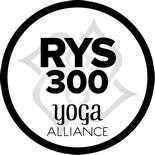 RYS 300.jpg