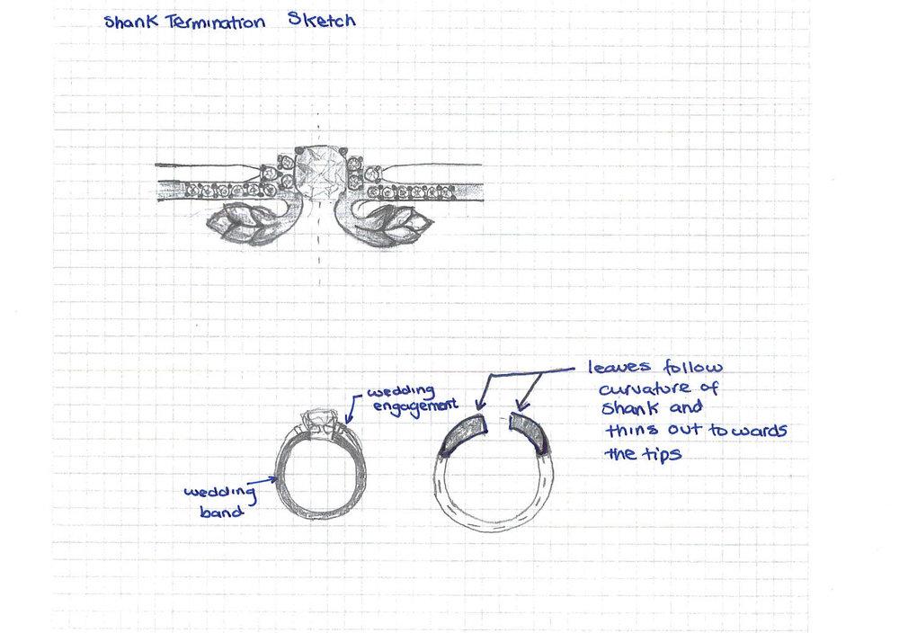 Tahirih-Sketch.jpg