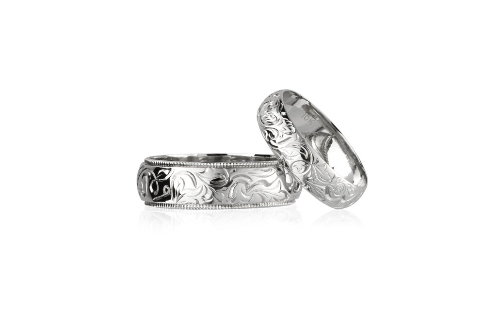Matt & Carmen Rings.jpg