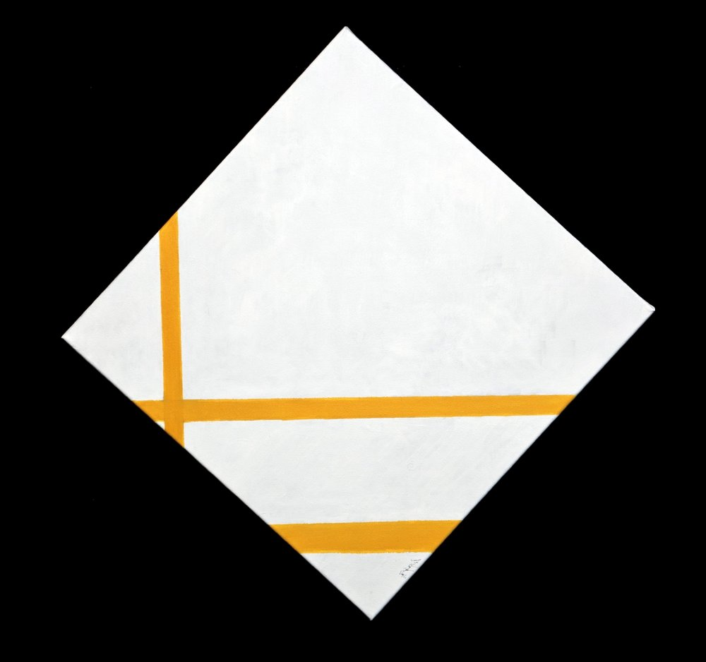 Composition with Yellow Lines.jpg