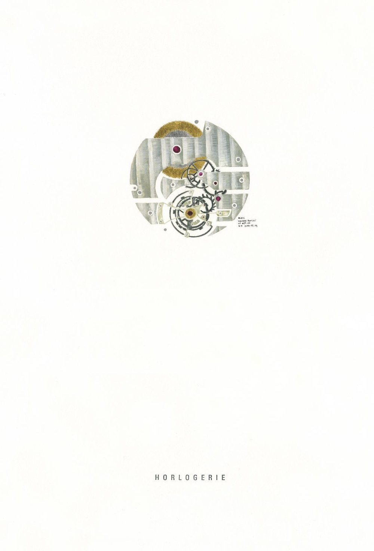 Horlogerie2-1088x1600.jpg