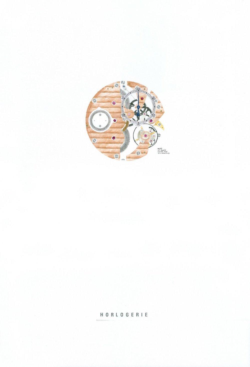 Horlogerie3-1091x1600.jpg