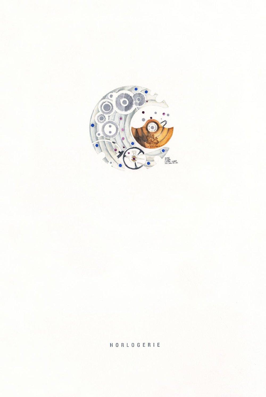 Horlogerie1-1-1072x1600.jpg