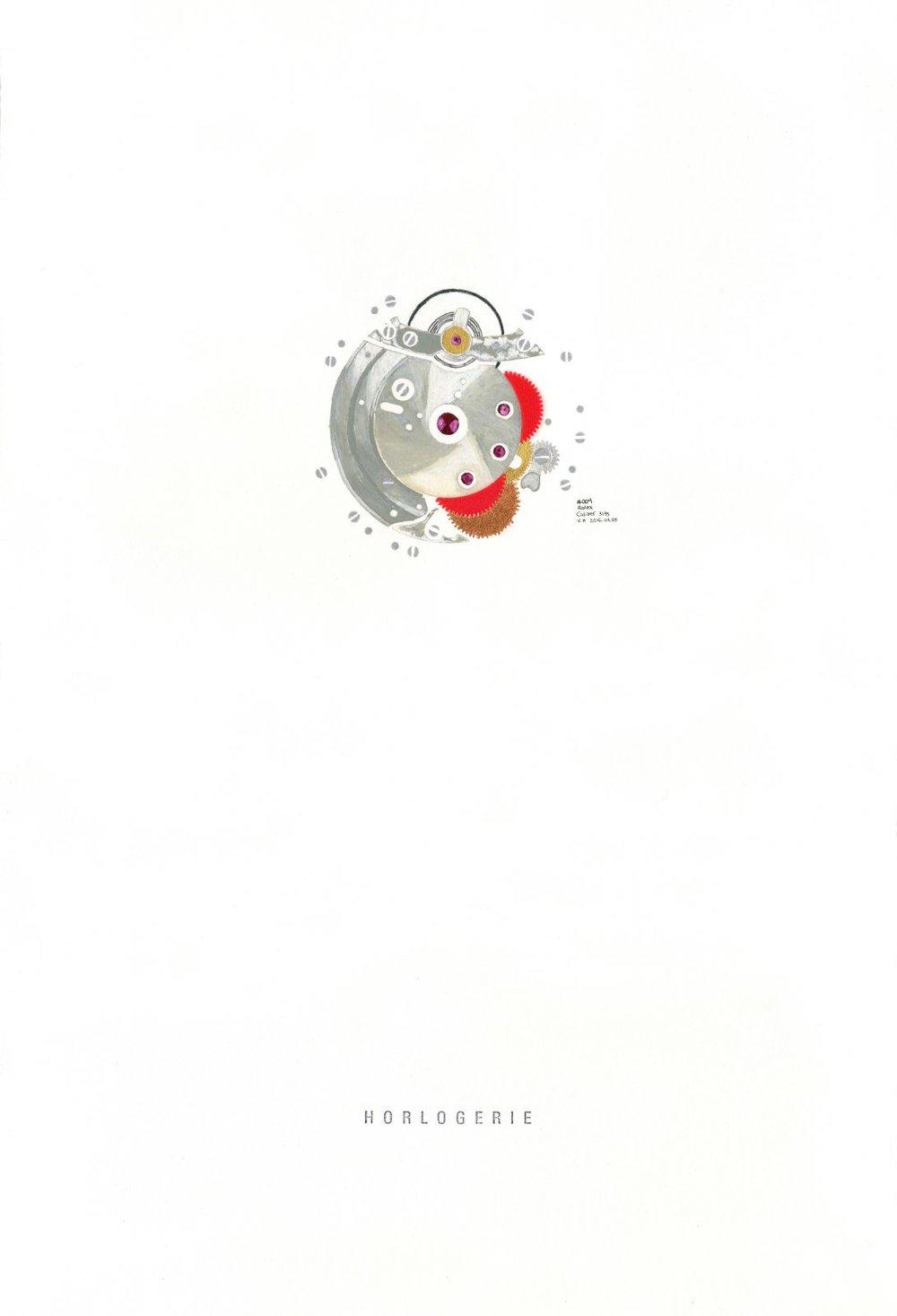 Horlogerie4-1091x1600.jpg