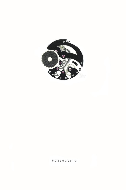 Horlogerie-5.jpg