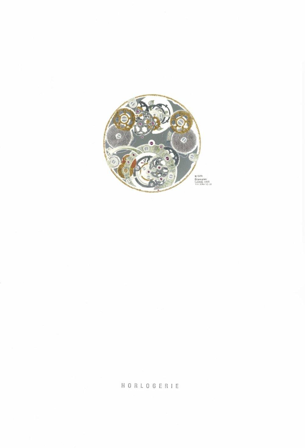 Horlogerie_006-1091x1600.jpg