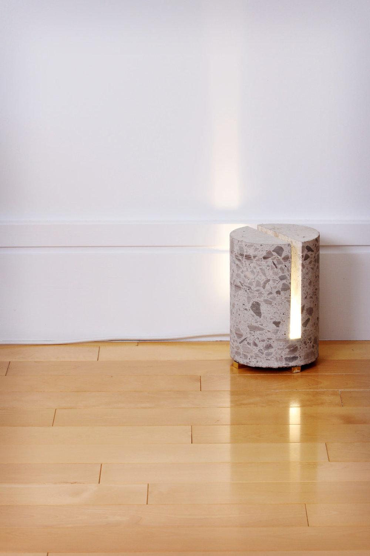 Kore-Bollard-Lamp-1-1066x1600.jpg