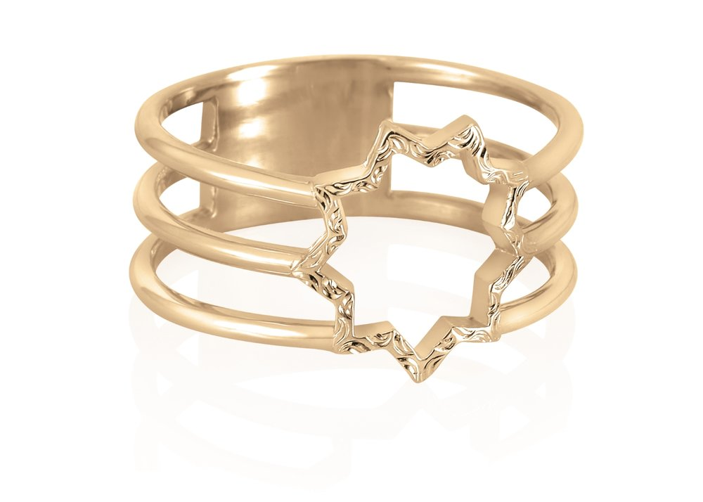 9-Pointed Star Ring Engraved.jpg