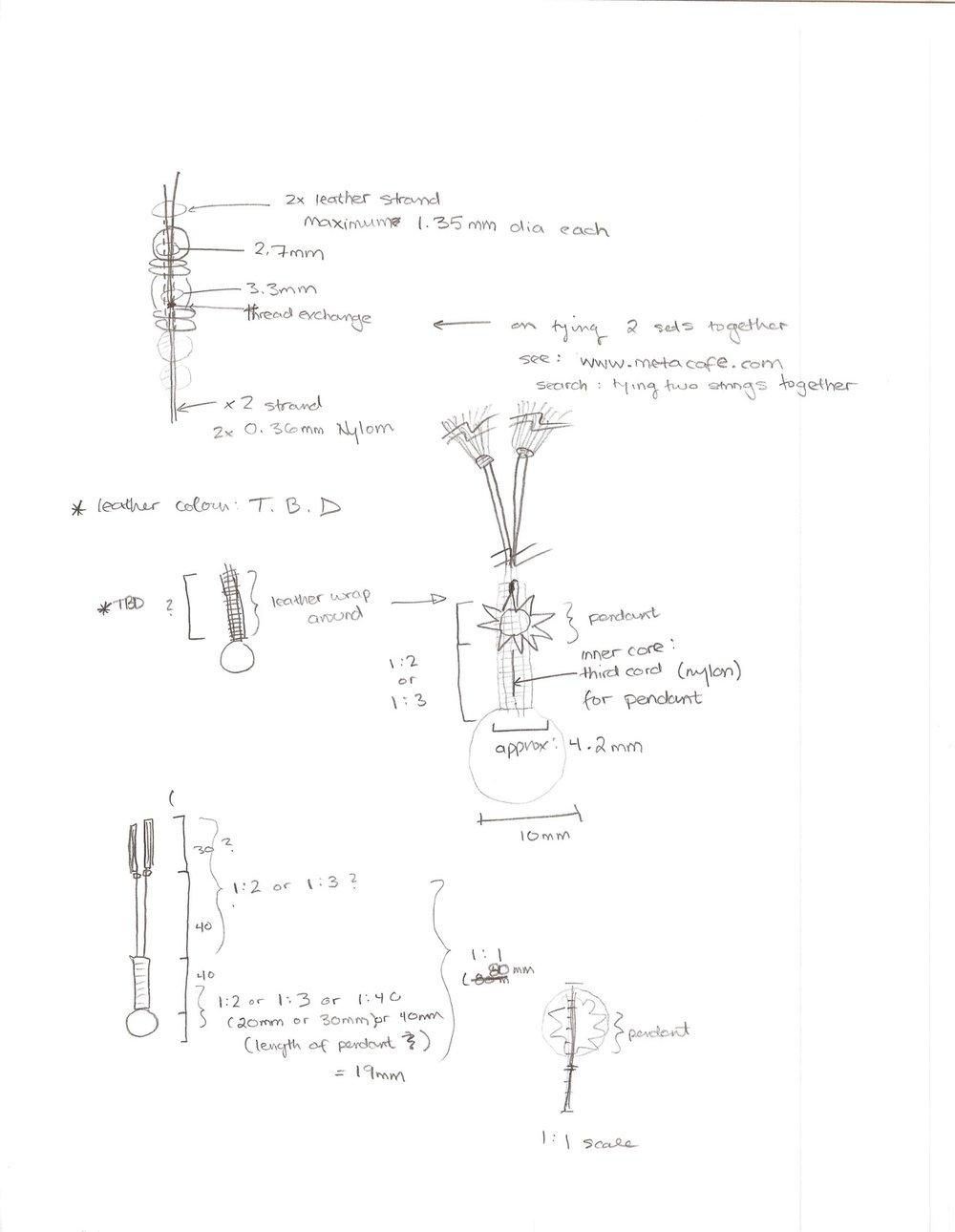 Tassel Sketch (1001-06).jpg