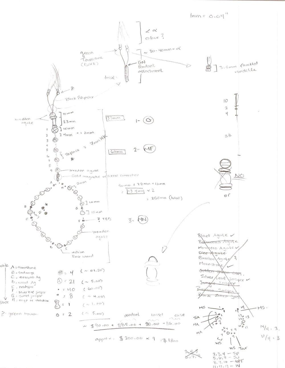 Final Sketch (1001-06).jpg