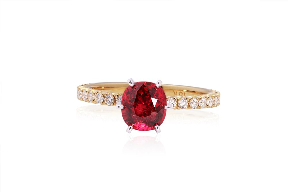 Engagement Ring - James (1).jpg