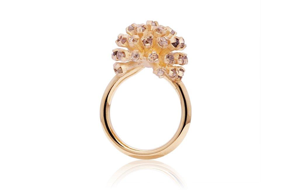 Dandelion Ring.jpg