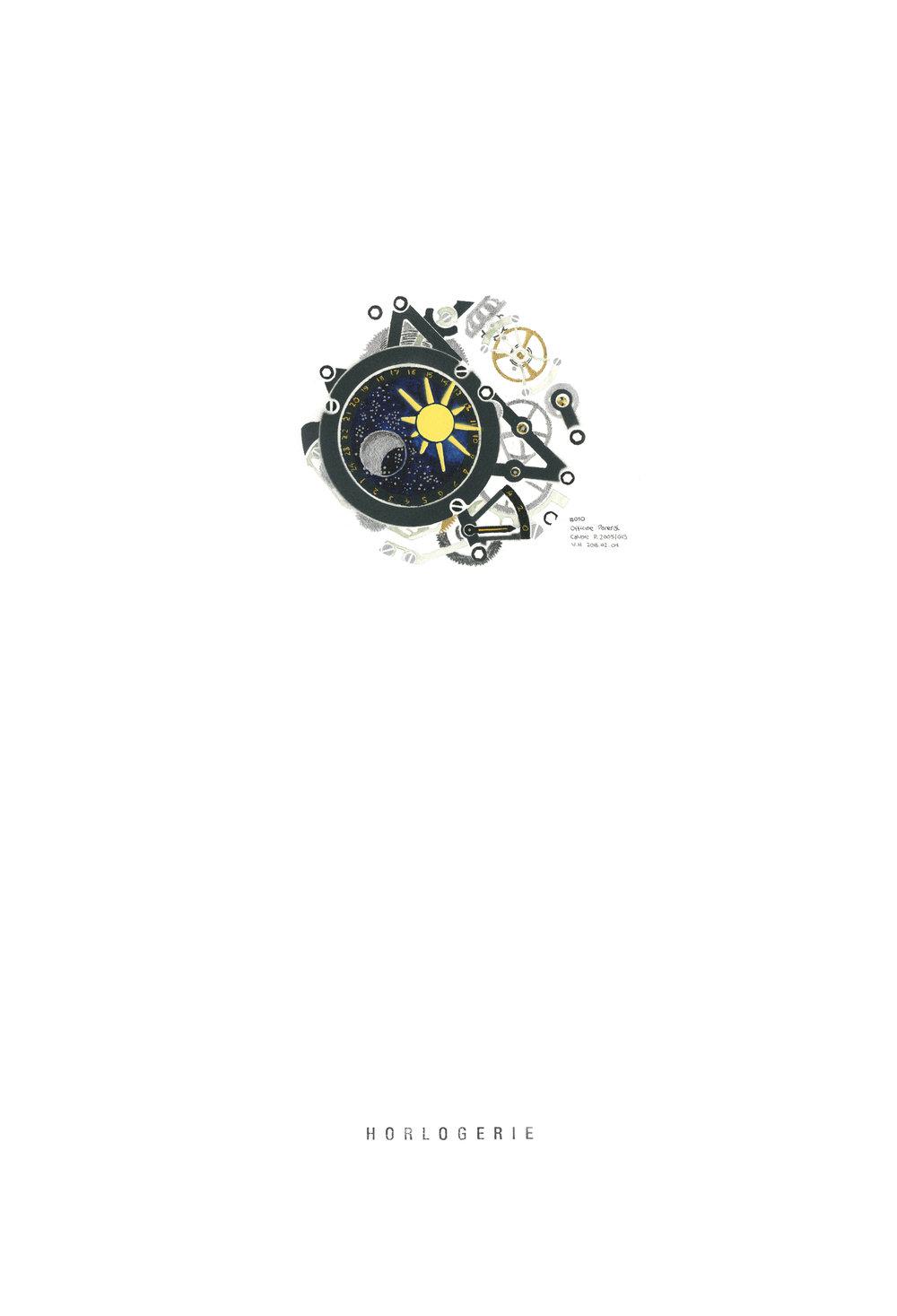 Horlogerie_010.jpg