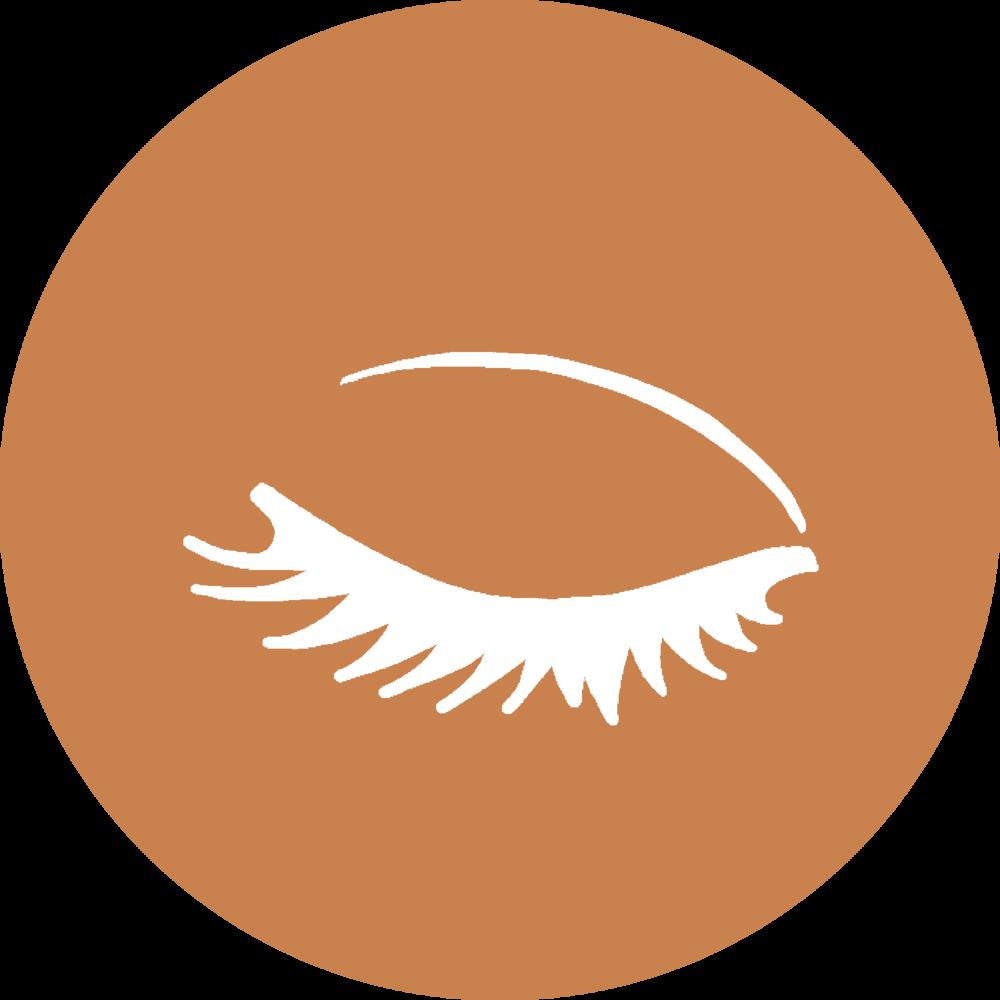 eyeliner-color-circle.png