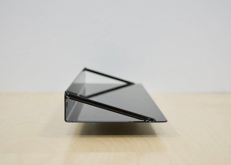 Workshop CA Metal Shelf Blk Small 2.jpg