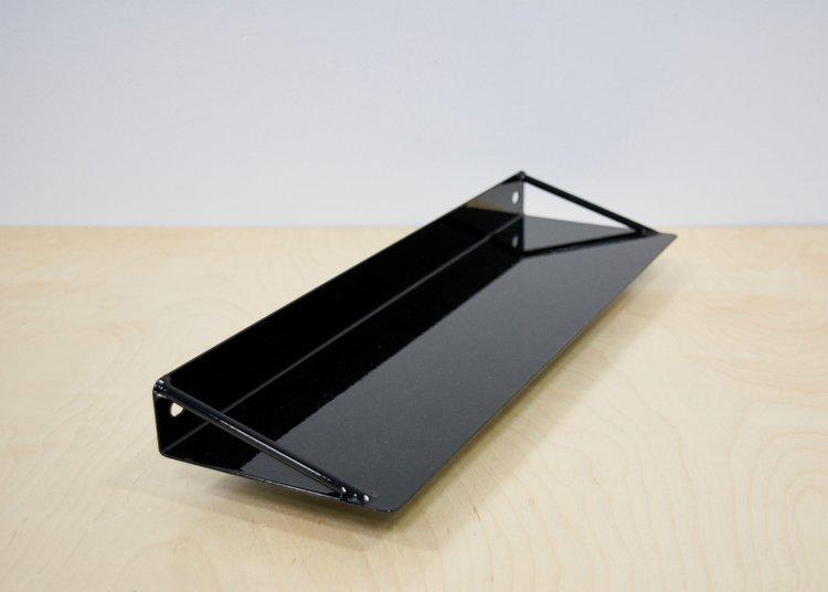 Workshop CA Metal Shelf Blk Small.jpg
