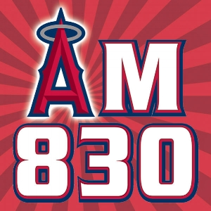 angels radio.jpg