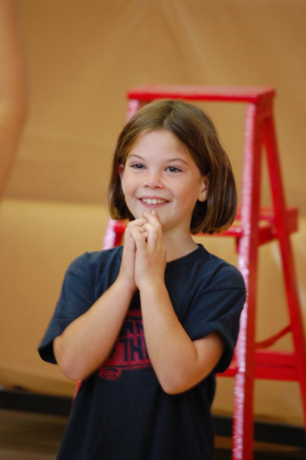Smiling girl (2).jpg