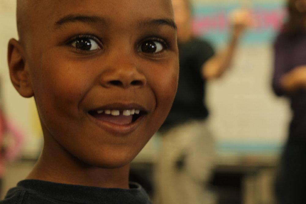 Surprised Close Up Boy Smile (2).jpg