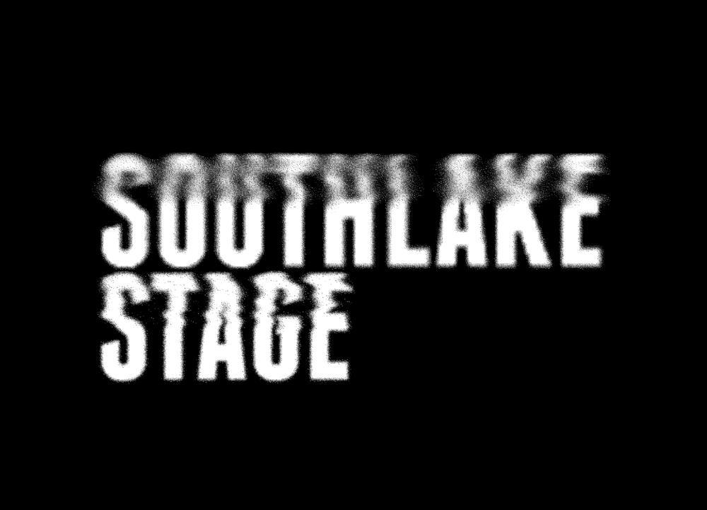 ss logo-01.png