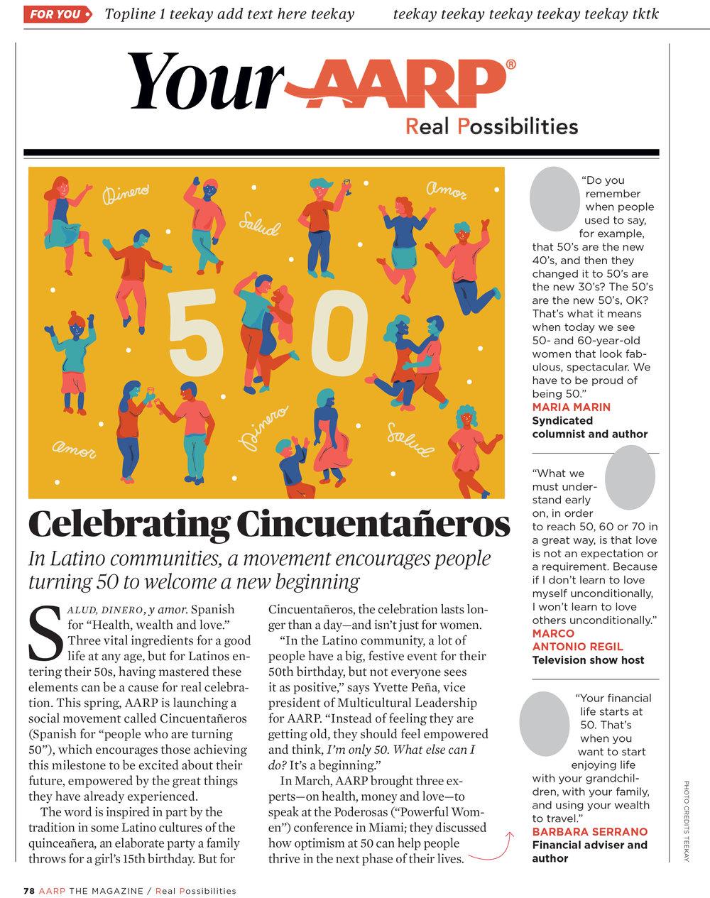 CelebratingCincuentaneros.jpg