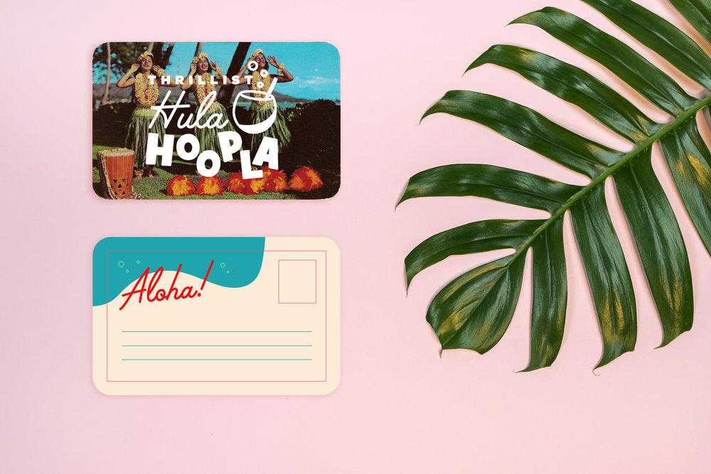 postcardmock.jpg
