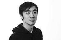 Wu Xian  xian@svingen.no  +47 92552268