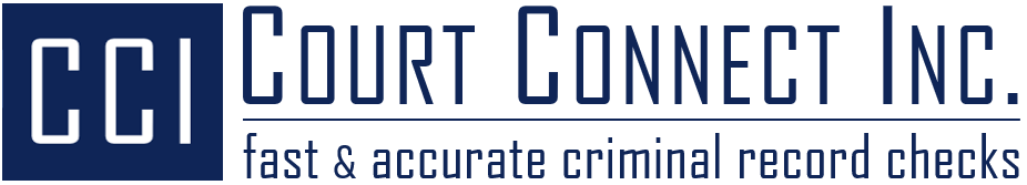 Court Connect Inc.