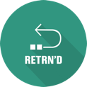 Retrn'd-Logo.png