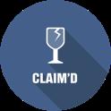Claim'd-Logo.png