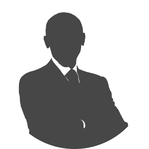 businessman-307732_640.png