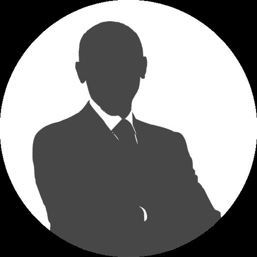 businessman-307732_640.png